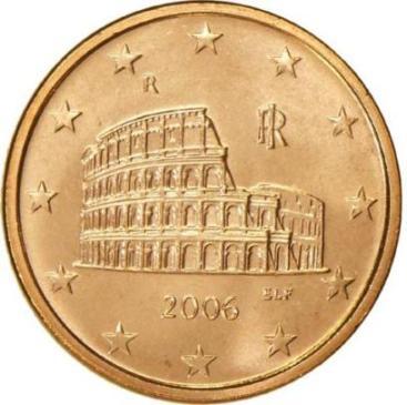 https://eurocollezione.altervista.org/_JPG_/_ITALIA_/5cent.jpg