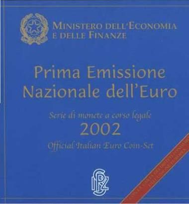 https://eurocollezione.altervista.org/_JPG_/_ITALIA_/BU2002a.jpg