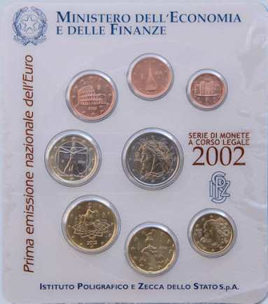 https://eurocollezione.altervista.org/_JPG_/_ITALIA_/BU2002b.jpg