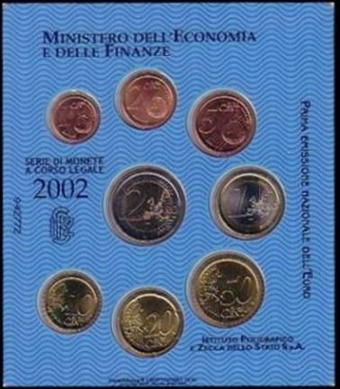 https://eurocollezione.altervista.org/_JPG_/_ITALIA_/BU2002c.jpg