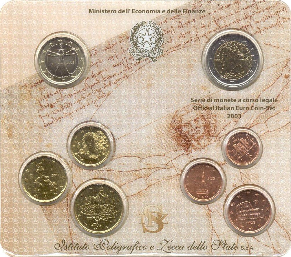 https://eurocollezione.altervista.org/_JPG_/_ITALIA_/BU2003b.jpg