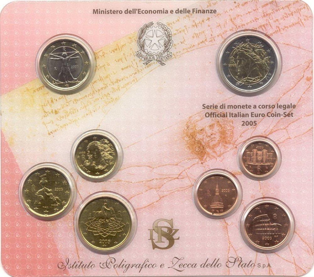 https://eurocollezione.altervista.org/_JPG_/_ITALIA_/BU2005b.jpg