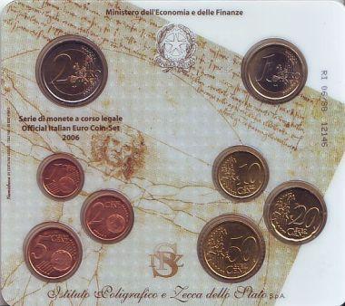 https://eurocollezione.altervista.org/_JPG_/_ITALIA_/BU2006c.jpg