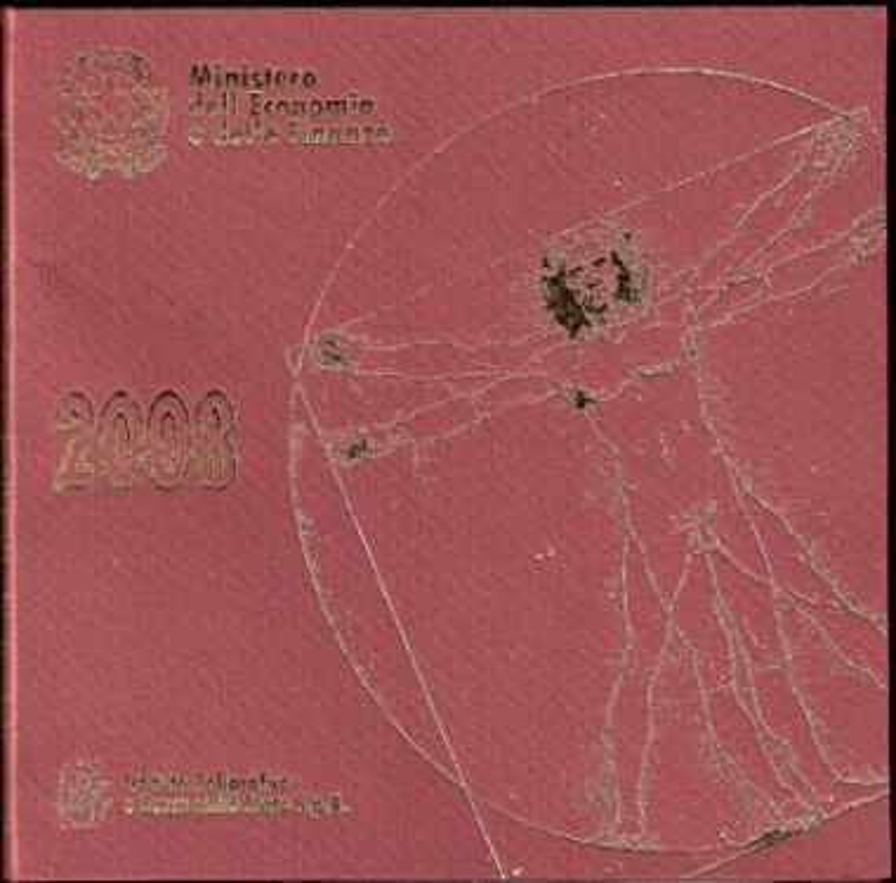 https://eurocollezione.altervista.org/_JPG_/_ITALIA_/BU2008a.jpg