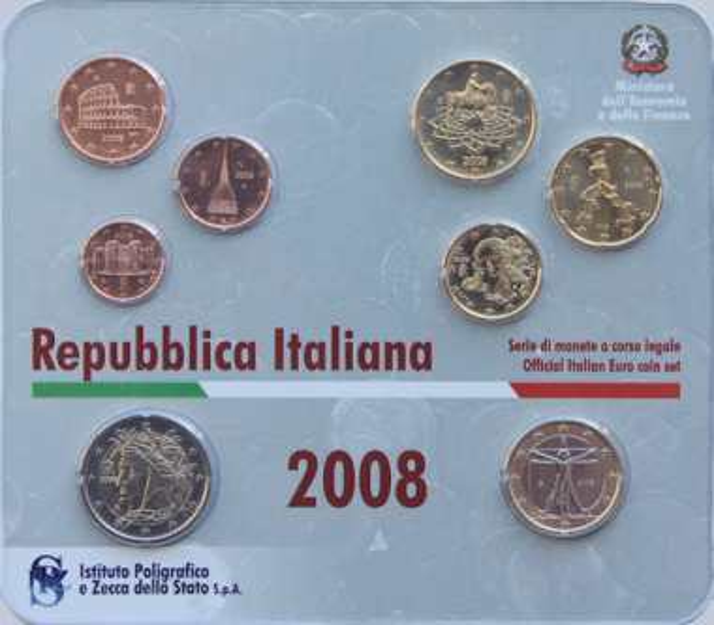 https://eurocollezione.altervista.org/_JPG_/_ITALIA_/BU2008b.jpg