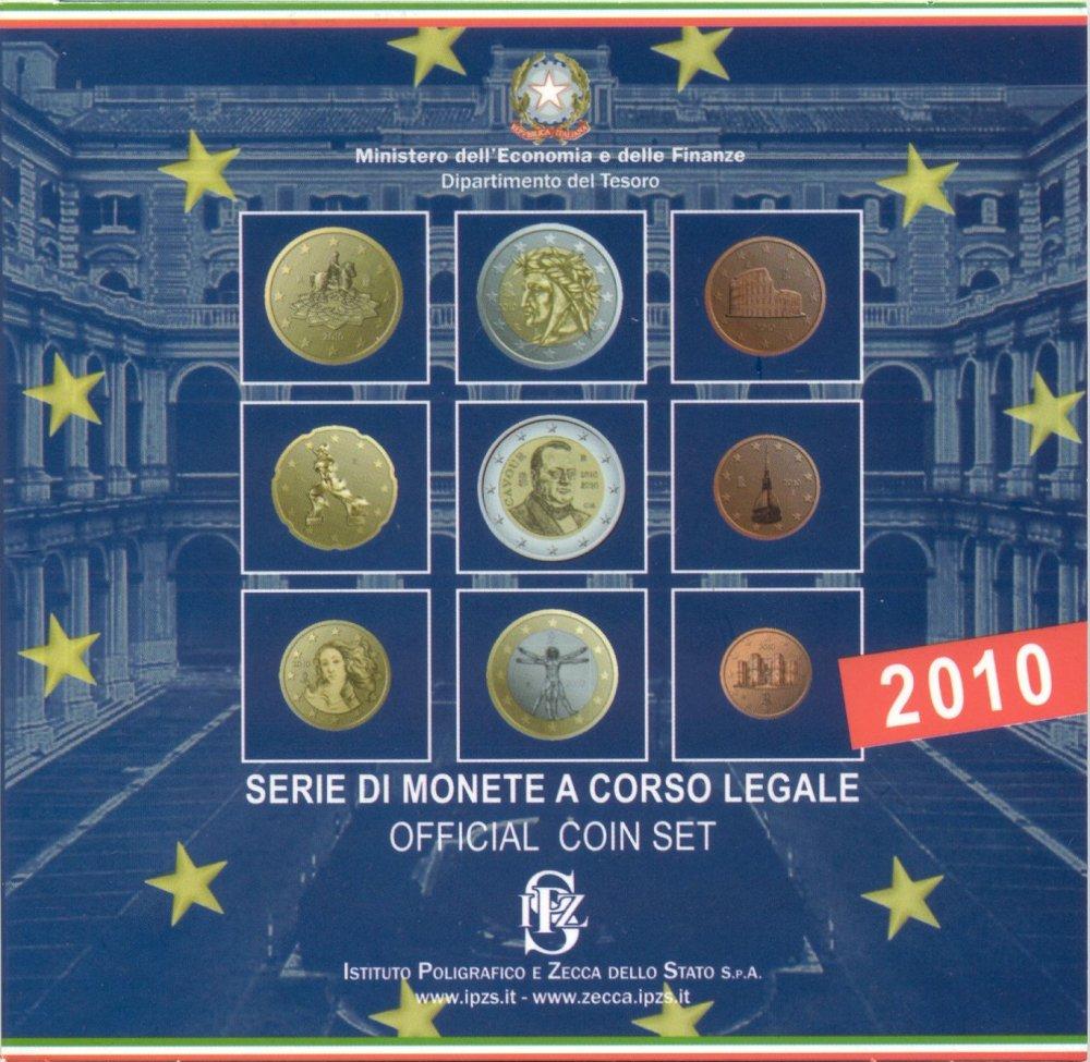 https://eurocollezione.altervista.org/_JPG_/_ITALIA_/BU2010a.jpg