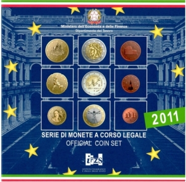 https://eurocollezione.altervista.org/_JPG_/_ITALIA_/BU2011a.jpg
