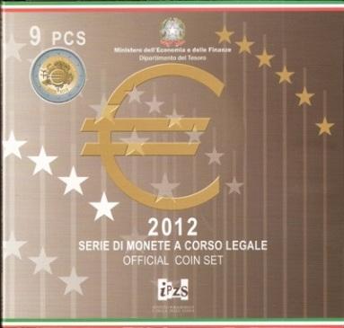 https://eurocollezione.altervista.org/_JPG_/_ITALIA_/BU2012a.jpg