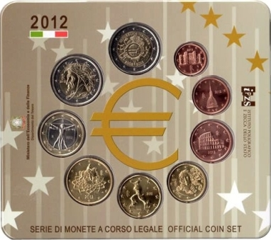https://eurocollezione.altervista.org/_JPG_/_ITALIA_/BU2012b.jpg