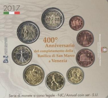 https://eurocollezione.altervista.org/_JPG_/_ITALIA_/BU2017b.jpg