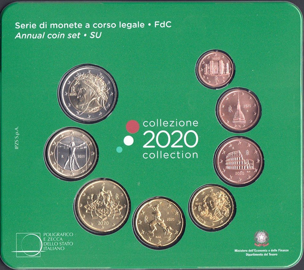 https://eurocollezione.altervista.org/_JPG_/_ITALIA_/BU2020b.jpg