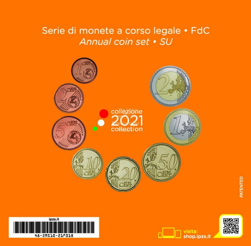 https://eurocollezione.altervista.org/_JPG_/_ITALIA_/BU2021c.jpg
