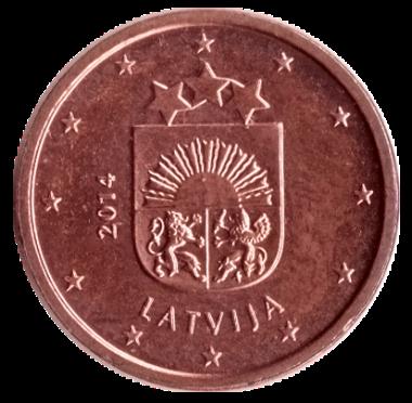 https://eurocollezione.altervista.org/_JPG_/_LETTONIA_/1_2_5_cent.png