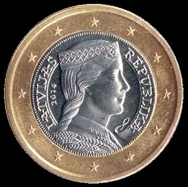 https://eurocollezione.altervista.org/_JPG_/_LETTONIA_/1_euro.png