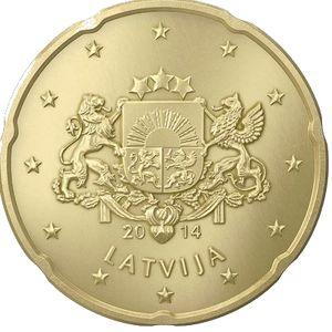 https://eurocollezione.altervista.org/_JPG_/_LETTONIA_/20_cent.jpg