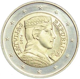 https://eurocollezione.altervista.org/_JPG_/_LETTONIA_/2_euro.jpg