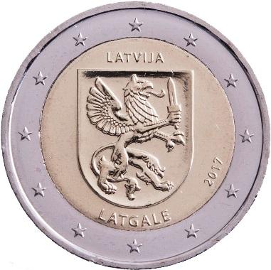 https://eurocollezione.altervista.org/_JPG_/_LETTONIA_/2euro2017_Latgale.jpg
