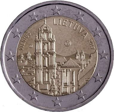 https://eurocollezione.altervista.org/_JPG_/_LITUANIA_/2euro2017_Vilnius.jpg