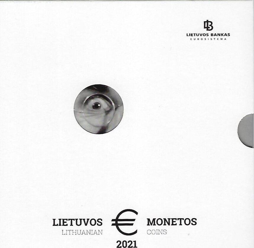 https://eurocollezione.altervista.org/_JPG_/_LITUANIA_/BU2021.jpg