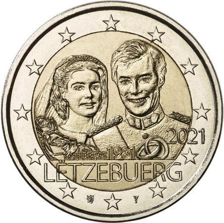 https://eurocollezione.altervista.org/_JPG_/_LUSSEMBURGO_/2021/2euro2021_matrimonio.jpg