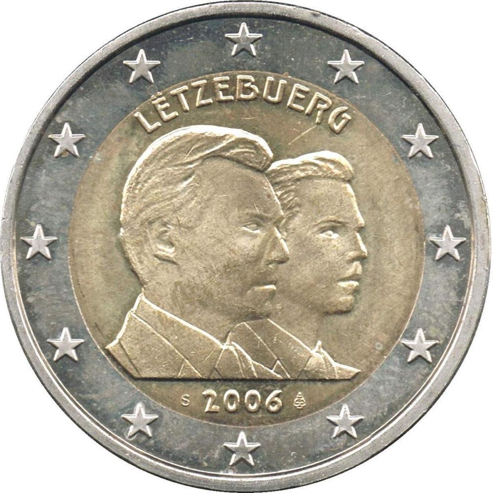 https://eurocollezione.altervista.org/_JPG_/_LUSSEMBURGO_/2euro2006.jpg