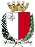 https://eurocollezione.altervista.org/_JPG_/_MALTA__/stemma.jpg
