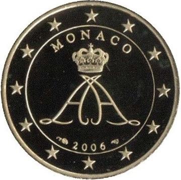 https://eurocollezione.altervista.org/_JPG_/_MONACO_/10centAlberto.jpg