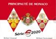 https://eurocollezione.altervista.org/_JPG_/_MONACO_/2020-BUp.jpg