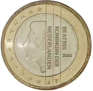 https://eurocollezione.altervista.org/_JPG_/_OLANDA_/1_euro.jpg