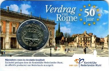 https://eurocollezione.altervista.org/_JPG_/_OLANDA_/2euro2007coincard_a.jpg
