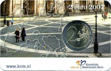 https://eurocollezione.altervista.org/_JPG_/_OLANDA_/2euro2007coincard_b.jpg