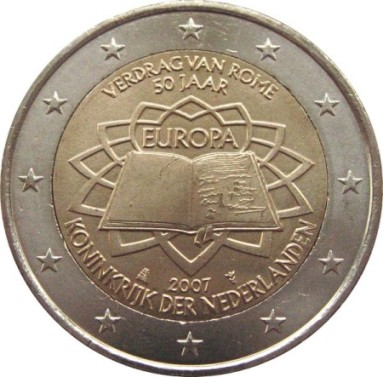 https://eurocollezione.altervista.org/_JPG_/_OLANDA_/2euro2007roma.jpg