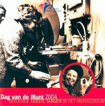 https://eurocollezione.altervista.org/_JPG_/_OLANDA_/DagVanMunt2004a.jpg