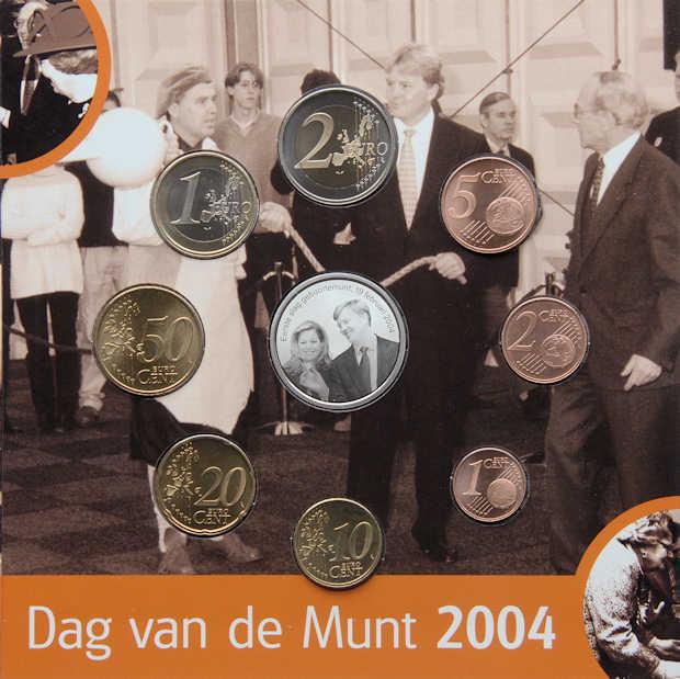 https://eurocollezione.altervista.org/_JPG_/_OLANDA_/DagVanMunt2004c.jpg