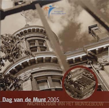 https://eurocollezione.altervista.org/_JPG_/_OLANDA_/DagVanMunt2005a.jpg