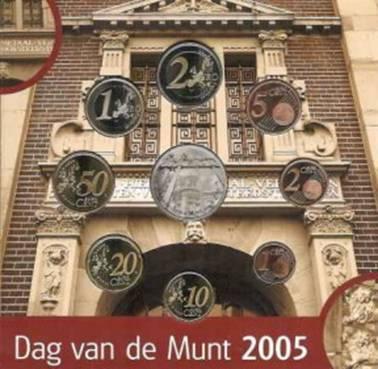 https://eurocollezione.altervista.org/_JPG_/_OLANDA_/DagVanMunt2005c.jpg