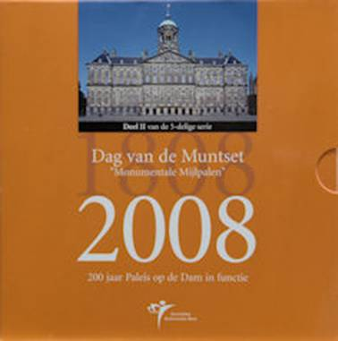 https://eurocollezione.altervista.org/_JPG_/_OLANDA_/DagVanMunt2008a.jpg