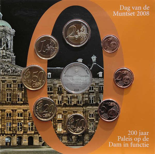 https://eurocollezione.altervista.org/_JPG_/_OLANDA_/DagVanMunt2008c.jpg