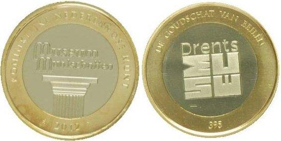 https://eurocollezione.altervista.org/_JPG_/_OLANDA_/MUSEUM_medaglia2012ab.jpg