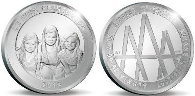 https://eurocollezione.altervista.org/_JPG_/_OLANDA_/Themaset2014_medaglia.jpg