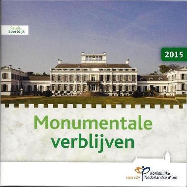 https://eurocollezione.altervista.org/_JPG_/_OLANDA_/Themaset_2015.jpg