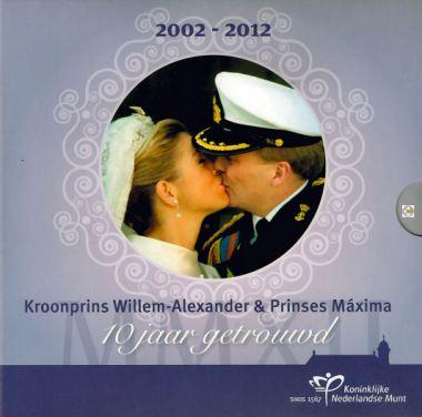 https://eurocollezione.altervista.org/_JPG_/_OLANDA_/WillemPrins2012.jpg