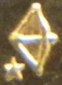 https://eurocollezione.altervista.org/_JPG_/_OLANDA_/simbolo_direttore_zecca_2000.jpg