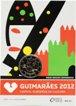 https://eurocollezione.altervista.org/_JPG_/_PORTOGALLO_/2euro2012BUbisp.jpg