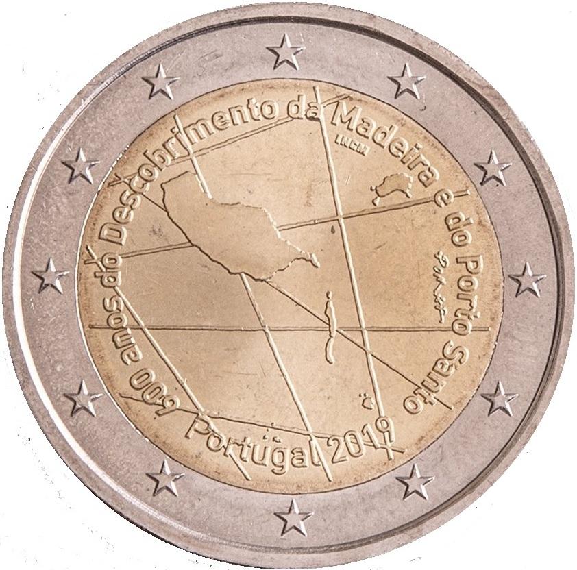 https://eurocollezione.altervista.org/_JPG_/_PORTOGALLO_/2euro2019_Madeira.jpg
