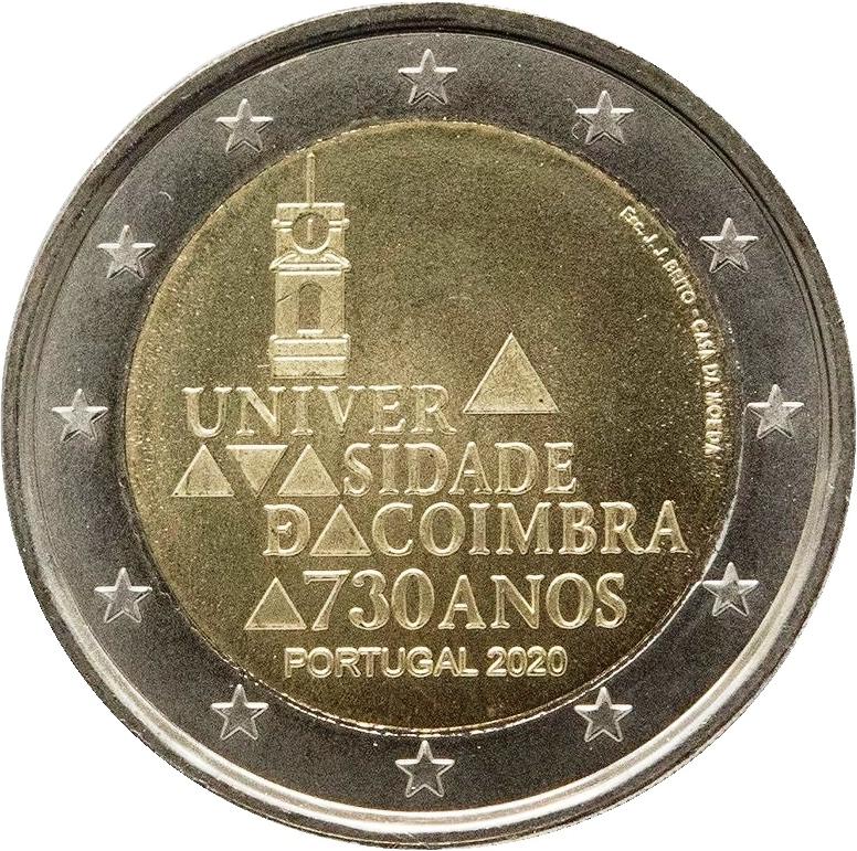 https://eurocollezione.altervista.org/_JPG_/_PORTOGALLO_/2euro2020_Coimbra.jpg