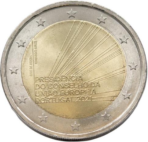 https://eurocollezione.altervista.org/_JPG_/_PORTOGALLO_/2euro2021_Presidenza.jpg