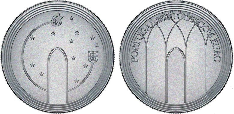 http://eurocollezione.altervista.org/_JPG_/_PORTOGALLO_/Blog/Gotico.png