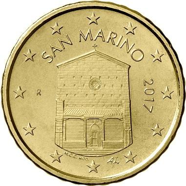 https://eurocollezione.altervista.org/_JPG_/_SAN_MARINO_/10cent_new.jpg