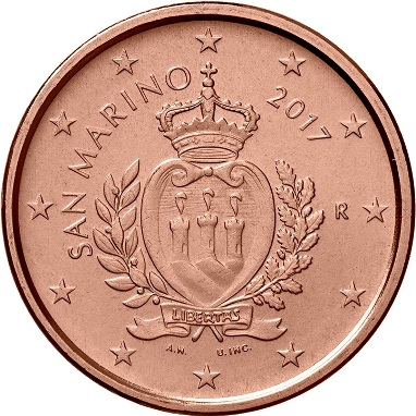 https://eurocollezione.altervista.org/_JPG_/_SAN_MARINO_/1cent_new.jpg